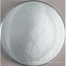 Bester Preis Magnesium L-Threonat CAS 778571-57-6