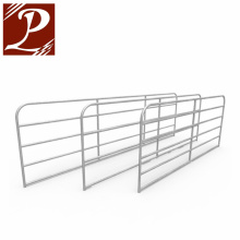 horse livestock gates / cattle panels
