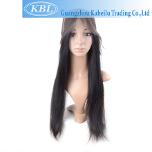 Afro wigs human hair micro braids wig,8 inch african american bob wig,ponytail wholesale ponytail lace front wigs in miami Afro wigs human hair micro braids wig,8 inch african american bob wig,ponytail wholesale ponytail lace front wigs in miami