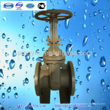 Z41H-16C gost gate valve pipe fitting