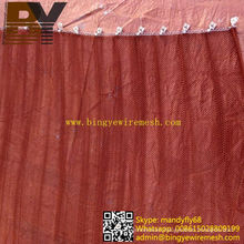 Durable and Luxury Room Separator Curtains