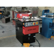 Qf28y Sheet Metal Corner Notcher