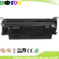 Laserjet 2300 für Toner kompatibel Q2610A