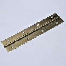 Gate hardware hinges metal wooden doors