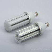 Высокого качества 18W SMD кукурузы Лампа с конкурентоспособной ценой (гр-Юм-11)