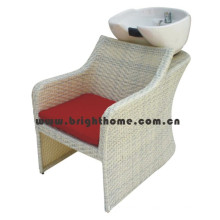 Easy Clean Wash Shampoo Chair (PW-C01)