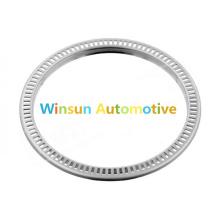 Sensor de abs en el coche 9423340015 para MB Actros / Axor