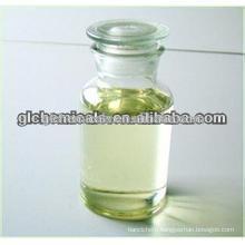 Cationic polyamine,50% high quality cationic polyamine,Polyamine
