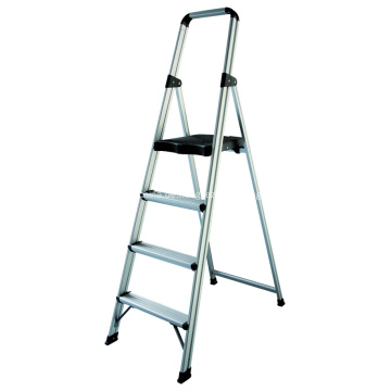 Aluminium-Profil für Leiter