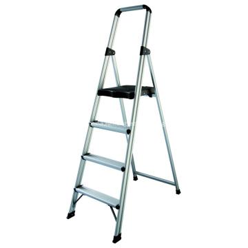 Алюминиевый профиль для лестницы