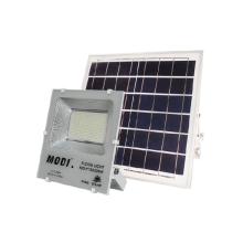 Accesorio de iluminación exterior solar impermeable