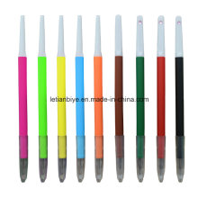 Letter Opener Bic Ball Pen for Promotion (LT-C802)