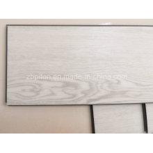 Bester Preis imprägniern schöner Blick 5,0 mm PVC-Vinylbodenbelag