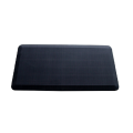 Non-Slip Waterproof Commercial Anti Fatigue Standing Desk Mat