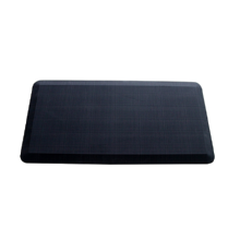 Leading for Anti Fatigue Mats Non-Slip Waterproof Commercial Anti Fatigue Standing Desk Mat export to Afghanistan Manufacturer