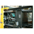 300ton Pet Injection Molding Machine
