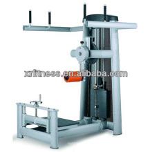 Equipo de gimnasio comercial deportes cuerpo culturismo Multi Hip (XH-7715)