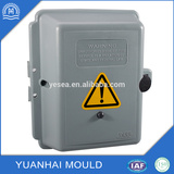 Electrical Junction Box Of Low Price
