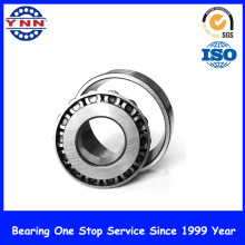 Taper Roller Bearing (LM11749/LM11710) Bearing