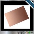Ламинированный лист с медным покрытием и алюминиевой основой CCL