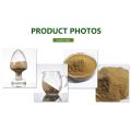 Tipo de proteína de grado de alimentación, salud y crecimiento, promotor de nutrición, levadura de cerveza, polvo