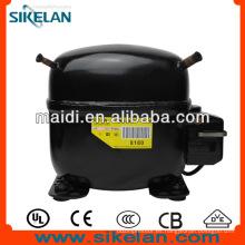 Compresor de refrigeración SC18W, 1/2