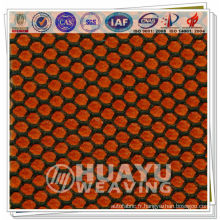 YD-0073.3d tissu à maille d'air pour siège d'enfant