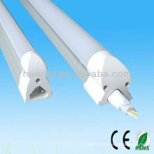High Brightness with good price 16W smd3528 1200mm 1.2m 120cm 4ft 100-240v 220v 230v 240v 110v 277v led t5 tube