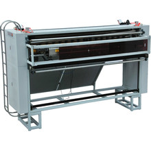 Máquina de corte de colchón de 94 pulgadas / Panel de corte / Cortador de tela