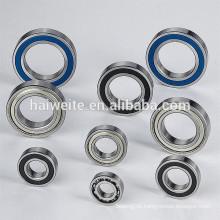 Precision P5P6 300*380*38 61860 61860-2RS thin-wall bearing