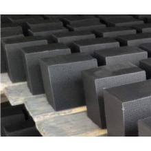 Honeycomb Activated Carbon Filter