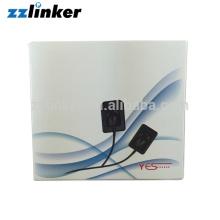 LK-C64 Dental Digital Xray Sensor from South Korea