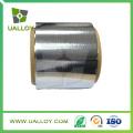 Nichrome Ni80cr20 Resistance Alloy Foil