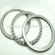 51122 thrust ball bearings with high precision made in China