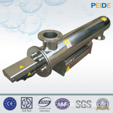 UV Sterilizer UV Intensity Monitor for Medical Equipment Disinfection
