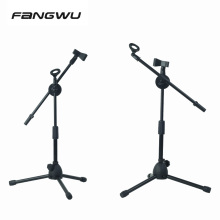 Hot Selling Adjustable Mic Microphone Stand For Kids