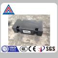 China Aufwärts Marke Customized Gusseisen Kalibrierung Testing Gewichte Counterweight Hersteller