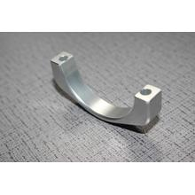 MTB aluminum handle precision aluminum parts