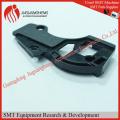 PH01713 Fuji NXT Feeder Plastic Stopper