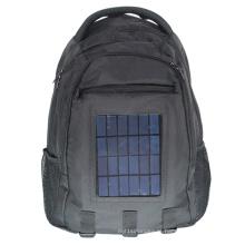 Mochila solar estudantil com melhor venda ECEEN