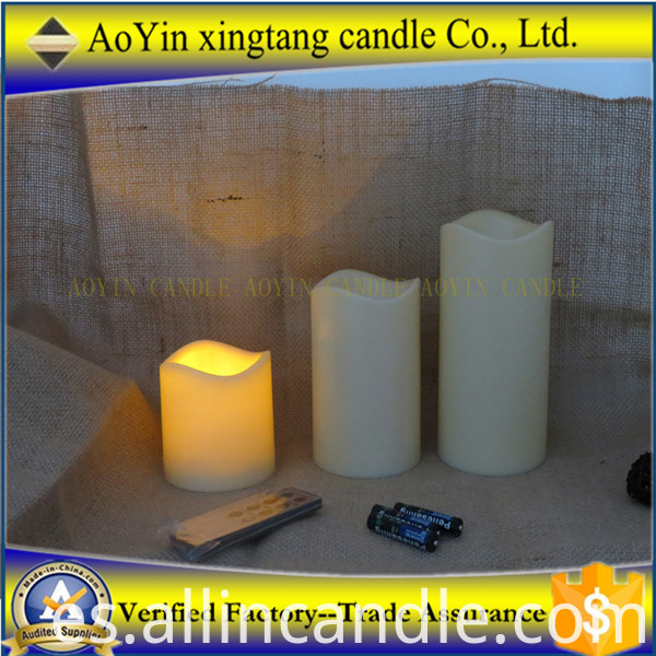 Wholesale LED candle
