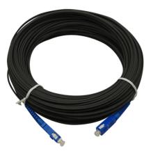 SC UPC G657A Drop Fiber Patchkabel