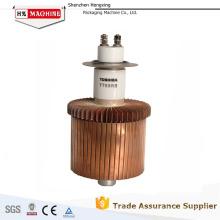 Hochfrequenz-Röhren-Triodenröhre Vakuumröhre 7t69rb