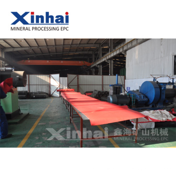 High Quality! Anti-abrasive Natural Rubber Sheet For Sale Group Introduction