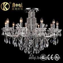modern chandelier lamp