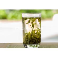 Китай Хуо Шань Хуан Я. Желтый чай