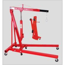 Shop Crane (T62201-T62202)