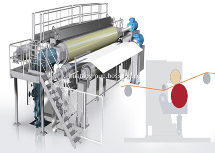 calender machine 02 700x500