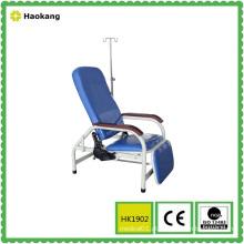 Mobiliário hospitalar para cadeira de doação de sangue (HK1902)