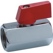 Mini vanne (YD-1036)